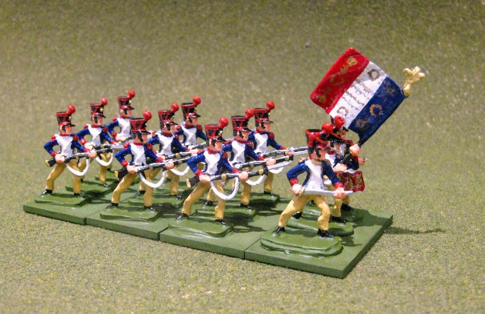 20mm Crimean War Wargaming Other Stuff Peninsular