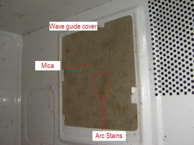 All Appliances Microwave Oven Repairs In Port Elizabeth
