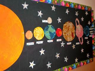 Professora Juce Sistema Solar Para Educa 231 227 O Infantil