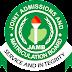 JAMB delists management courses in seven universities