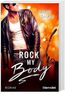 http://bookworldbynala.blogspot.de/2017/04/rezension-zu-rock-my-body.html