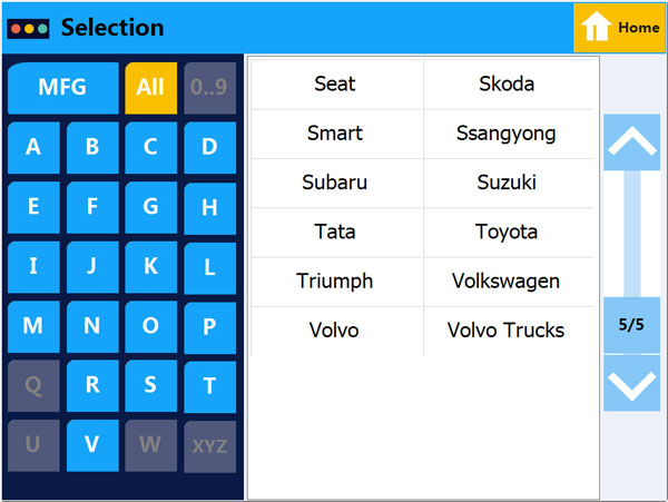 SEC-E9-car-key-list-5