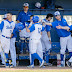 UB baseball opens up their 2017 regular season this weekend