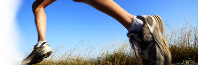 4 meilleurs sports pour diminuer le poids