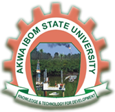 AKSU Post-UTME & DE Screening Form 2020/2021 [Extension Notice]