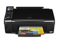 Download Epson Stylus TX409 Printer Drivers
