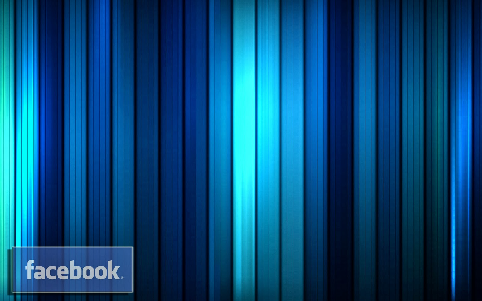Hd Wallpapers Blog: Facebook Background Wallpapers