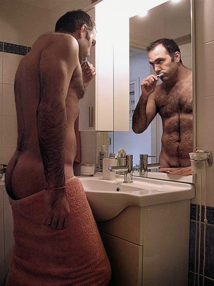 Alec baldwin nude, community pants pee peed peeing piss type wet wetting