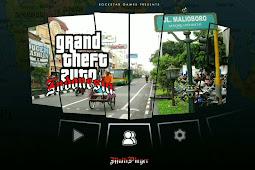 GTA LITE INDONESIA SA-MP (ALL GPU)