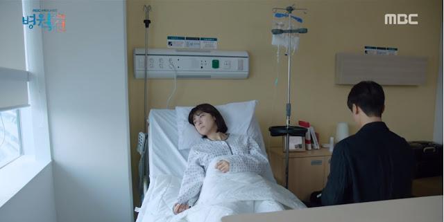 hospital-ship-episode-39-40-sub-indo