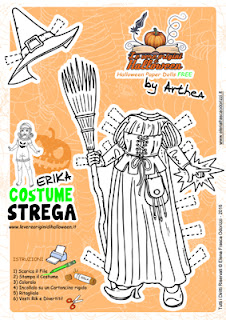 http://www.elenafrascaodorizzi.it/artheablog/wp-content/uploads/2016/10/Paper_Doll_Halloween_Abito_Strega.jpg