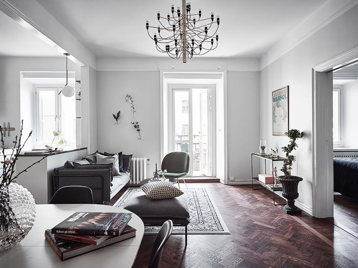 Blog decoracion de interiores estilo nordico con buenas ideas