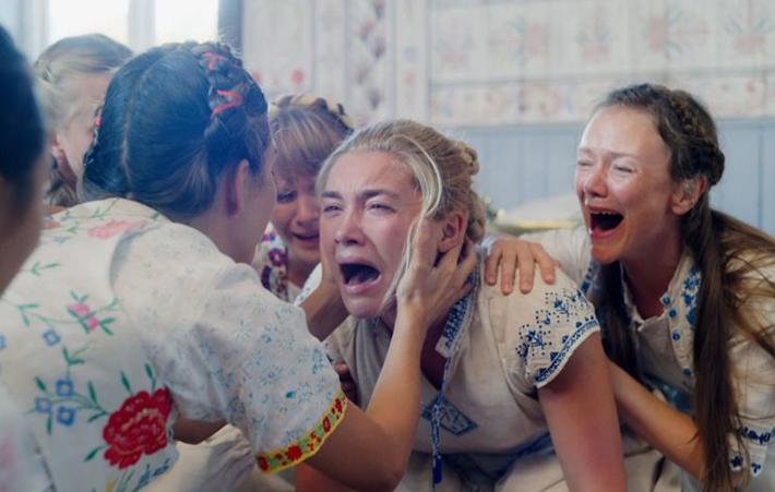 Midsommar – O Mal Não Espera a Noite: 5 motivos para ver o filme | Cinema
