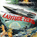 Latitude Zero Theatrical Trailer