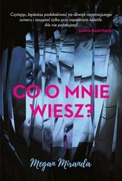 http://lubimyczytac.pl/ksiazka/4878130/co-o-mnie-wiesz