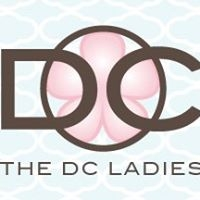 The DC Ladies New Cultural DC Contributor!