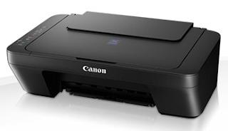 http://www.printerdriverworld.com/2017/11/canon-pixma-e414-driver-software.html