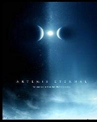 Artemis Eternal Full Movie Download