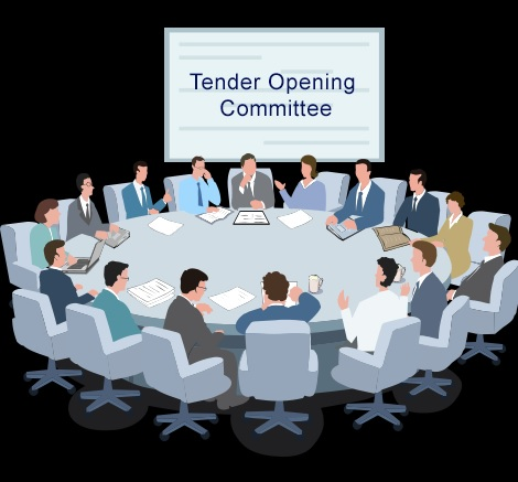 Tender opens, Albanian Government requires consultant to oversee project funded by the World Bank