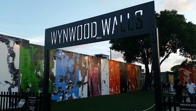 wynwood walls www.simplysassystyle.com