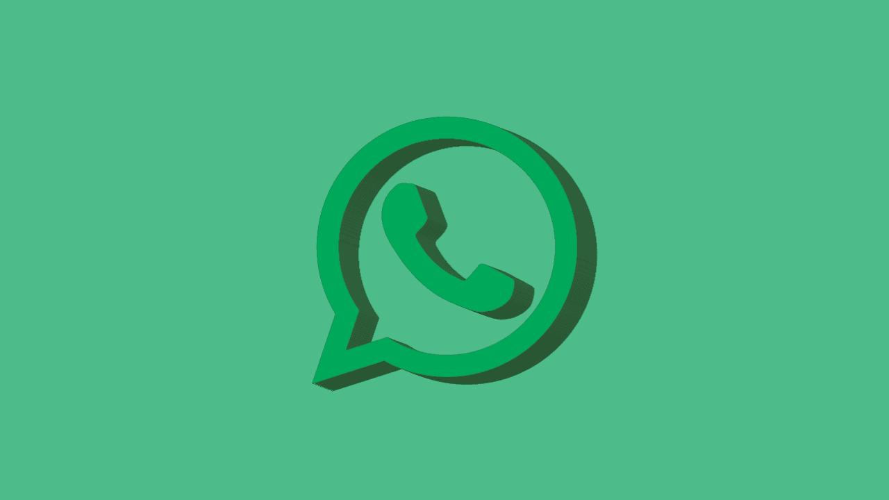 Cara Membuat Line Dan WhatsApp Nomor Luar Negeri Tanpa Aplikasi