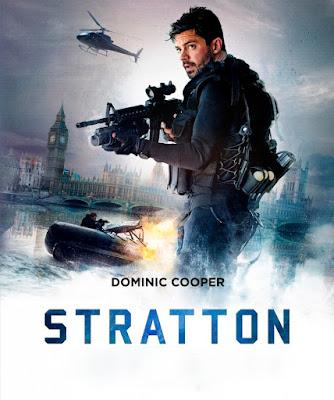 Stratton [Latino]