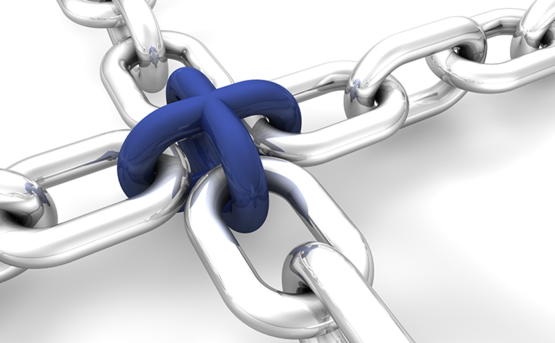 How to get more free backlinks for your website