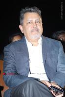 Sangili Bungili Kathava Thora Tamil Movie Audio Launch Stills  0022.jpg