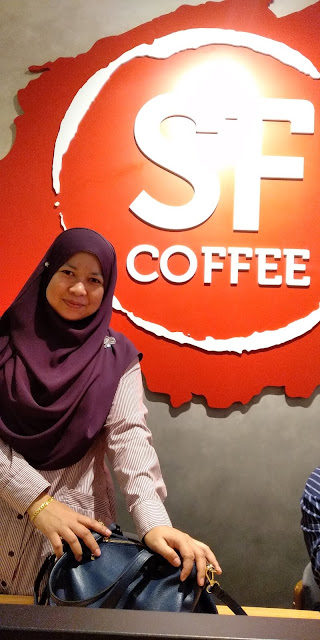 san francisco coffee, San Francisco Coffee, SF Coffee, san francisco coffee penang, lokasi san francisco coffee di penang, san francisco coffee pertama di penang, kopi sedap di penang, kopi, coffee, san francisco coffee gurney plaza, tempat santai best di gurney, tempat lepak best di gurney plaza, kopi sedap di Penang, kopi paling sedap, sedapnya kopi di San Francisco Coffee,