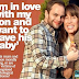 Mom & Son Who Says Their Relationship Is GSA Goes Into Hiding As Police May Come After Them