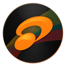 jetAudio HD Music Player Apk Download for Android