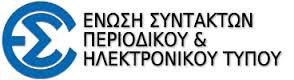 http://www.espit.gr/