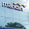Lokasi ATM Bank MANDIRI Setor Tunai BALIKPAPAN (CDM)