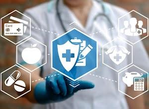 Bagaimana Cara Mendapatkan Paket Asuransi Kesehatan Murah?