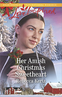 https://www.amazon.com/Amish-Christmas-Sweetheart-Lancaster-County/dp/0373623151