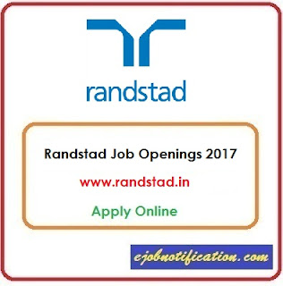 randstad hiring freshers jr estimation engineer jobs  bangalore apply  ejobnotification