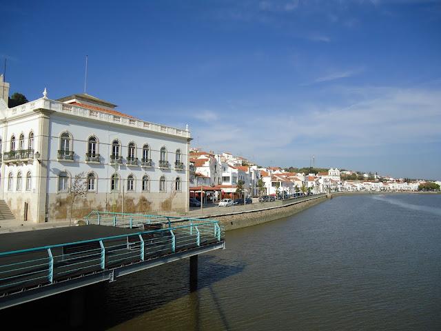 Porto Style 【ポルトスタイル】...