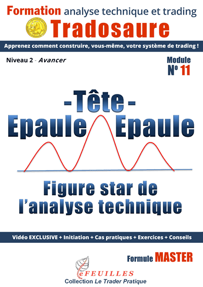 epaule-tete-epaule-ebook-video-analyse-technique