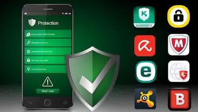 3 Cara Mudah Menghapus Virus di Android