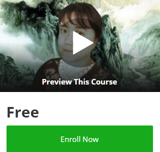 udemy-coupon-codes-100-off-free-online-courses-promo-code-discounts-2017-tao-te-ching-the-book-of-te