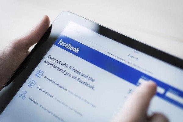 صادم: تأثير الفيسبوك على المخ شبيه بتأثير مخدر الكوكايين !