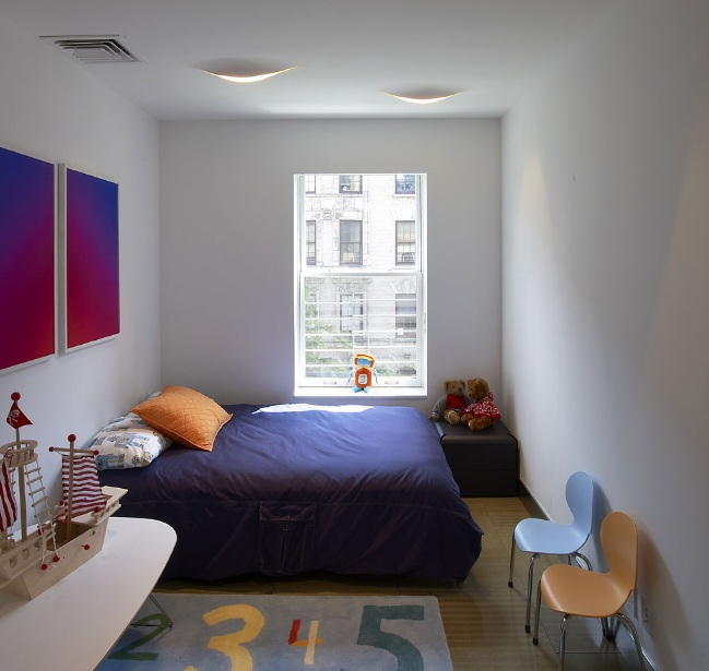 16 foto kamar tidur sederhana supeer mantap 1001 desain