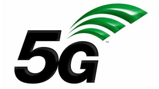 teknologi 5G, teknologi smartphone terbaru 2018