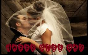 Download Kiss day Images 2016 for Whatsapp