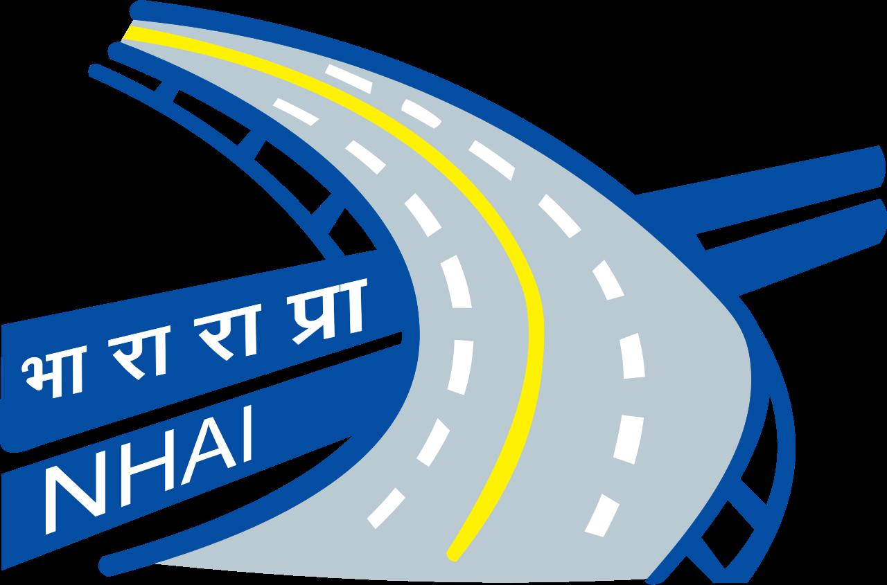 Image result for NHAI Recruitment
