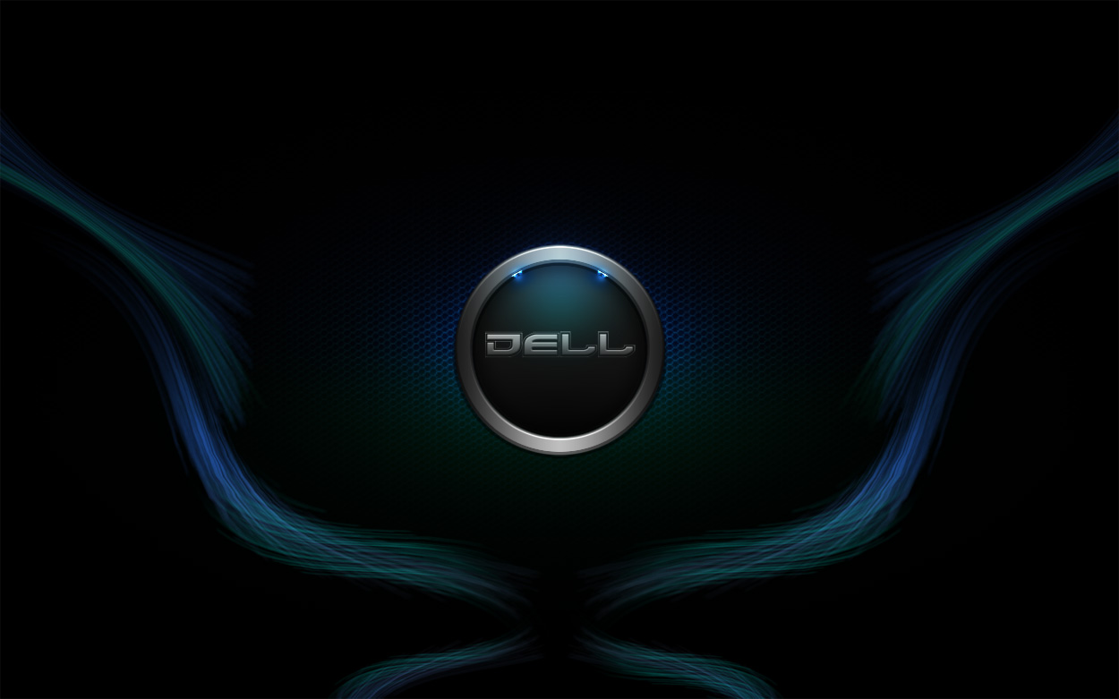 Hd Dell Backgrounds Dell Wallpaper Images For Windows: Dell HD Wallpaper 1920x1080
