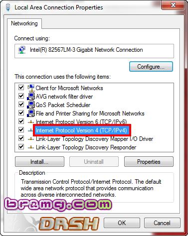 Configurar Acess point TPLINK TL-WA701 ND
