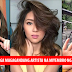 "Mga Celebrities na Sikat at Magaganda ngunit Certified ""No Boyfriend Since Birth"""