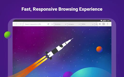 aplikasi browser anti blokir terbaik dan tercepat laptop pc hp situs laptop