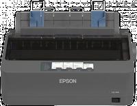 Epson LQ-350 Télécharger Pilote Driver Imprimante